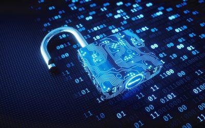 Winning the cyberwar before it starts