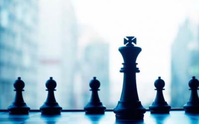 Fintech Leadership & Management