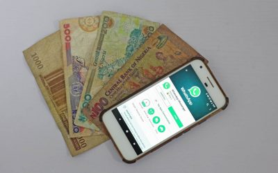 Mobile Money and the Future of Digital Financial Service